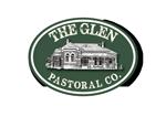 The Glen Pastoral