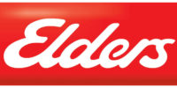 Elders_Limited_Logo_-_Stand_Alone